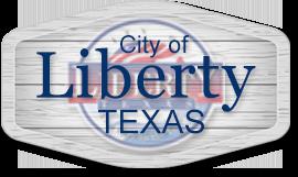 Liberty TX